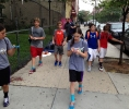 2014 Camp Motion move