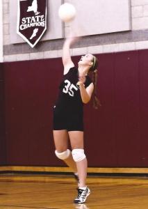 baynard-volleyball
